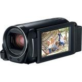 Cámara De Video Full Hd Canon Vixia Hf-r800 | Envío Gratis