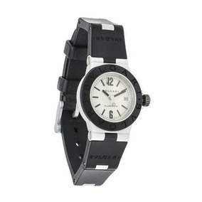 d651895ec02 Reloj Bvlgari Dg 48 Bv Ch - Reloj para Mujer en Mercado Libre México