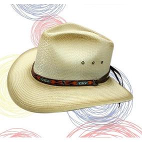 Sombreros Para Cabalgatas Moda Mujer - Accesorios de Moda en Mercado ... a39f595624f