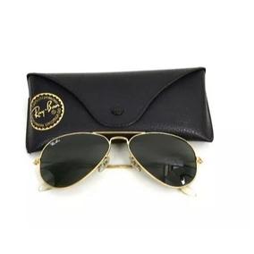 e1a06a7516b5c Óculos De Sol Aviador Dourado Espelhado Mykita Sabrina Sato - Óculos ...