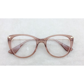 Oculos De Grau Modelo Lion Sp1369 50 18 133 C1 Outras Marcas ... 8b90b76638