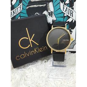 16a2116433174 Pulseira Relogio Calvin Klein K22411 - Relógios no Mercado Livre Brasil