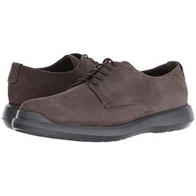 99d9370f27a Zapatos Giorgio Armani - Zapatos de Hombre en Mercado Libre México
