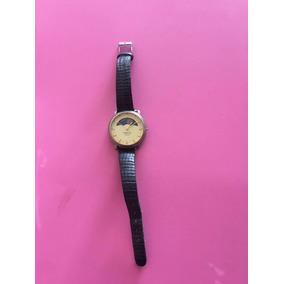 Reloj Para Dama