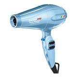 Secadora Portofino - Babyliss Pro (azul Babntb6610npe)