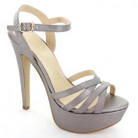 Zapatillas Estado De Mexico Tlalnepantla Baz - Zapatos de Mujer en ... 9fc10db724244
