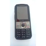 Motorola I418 Nextel Tecnologia Iden - Ptt Radio