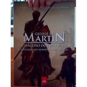 Dos sete livro o pdf cavaleiro reinos