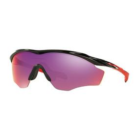 Oakley M2 Frame De Sol - Óculos no Mercado Livre Brasil 145535d1c3