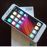Xiaomi Redmi Note 4x Lacrado