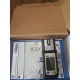 Detector De Gas X-am 5000