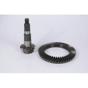 Coxim Dianteiro Motor Stilo 2.4 20v 2003/ (hidraulico)