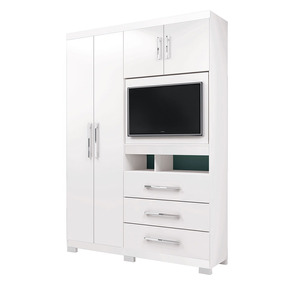 Placard Makenna 867440.7 Viena Blanco