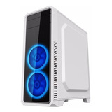 Pc Gamer I5 9400f/8gb/120gb/1tb/gtx1660ti/