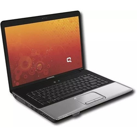 Notebook Compaq Cq50