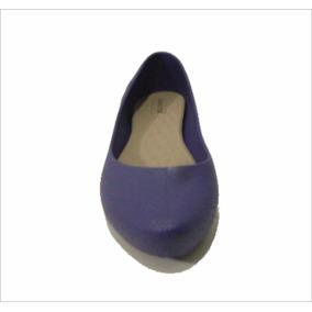 Zapatilla Para Dama Boaonda Modelo Icaraid