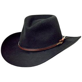 Sombreros Vaqueros Stetson - Ropa y Accesorios en Mercado Libre Colombia c1d336cc39d