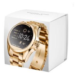 d748c8b80261b Relógio Michael Kors Feminino no Mercado Livre Brasil