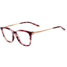 Oculos De Grau Amarelo Ana Hickmann - Óculos no Mercado Livre Brasil ef3bf12e31