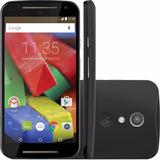 Motorola Moto G2 Xt1068 Dual 4g 8gb Nacional 2° Geração Nf