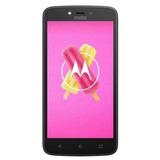 Celular Motorola Moto C Plus 16gb Xt1725 Libre Smartphone