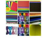 Vendo Placas De Borracha Para Fabricar Chinelos no Mercado Livre Brasil c42b559088