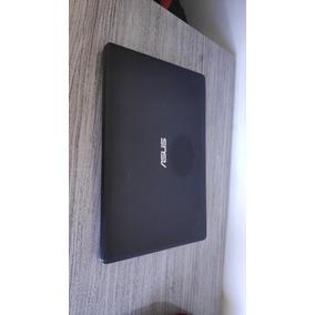 Notebook Asus X552ea