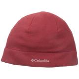 Sombreros Columbia Con Protector Solar en Mercado Libre Uruguay 7a55c842d61e