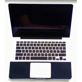 Mac Book Pro 13 I5 10gb Ram 500gb Disco Duro Md101ll/a 2012