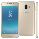 Samsung Galaxy J2 Pro 16gb Amoled 8mp 7.1 1.4 Ghz 1.5gb