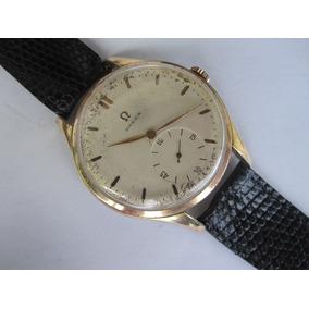 d43def600bc Relogio Omega Ferradura Automatico - Relógios no Mercado Livre Brasil