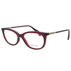 Oculos Ralph Lauren Ra 5139    original    - Óculos no Mercado Livre ... 22c127691e
