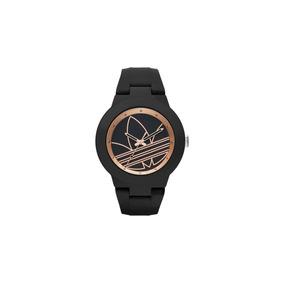 Reloj adidas Modelo: Adh3086