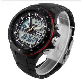a23f3404264 Relogio Japones - Relógio Masculino no Mercado Livre Brasil