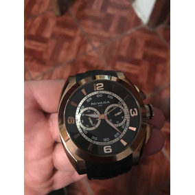 Reloj Nivada Np12608