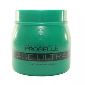 Máscara Repositora Age Ultra 500g Probelle 0e3f3b66232a5