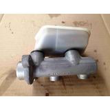 Bomba Frenos Cilindro Maestro Gm Chevy 1.4l 1.6l Original