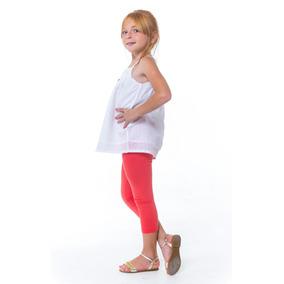 Bata Infantil Em Babados Legging Bebe Menina Tam. 3 - Calçados ... a19860da342cb