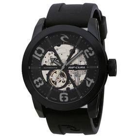 ad76f1f0993 Relógio Rip Curl Masculino no Mercado Livre Brasil