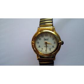 05d2db4156c Relogio Feminino Dourado - Joias e Relógios