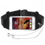 Sfs Running Belt Bag, Fitness Workout Belt Touch Screen
