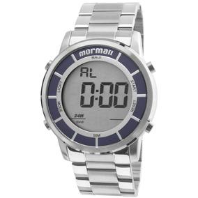 Relogio Mormaii Lancamentos - Relógios no Mercado Livre Brasil c441903278