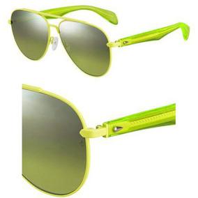 Óculos Sunglasses Rag   Bone Rnb 5003  s - 263510 2be0523291