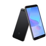 Huawei Y6 2018 16gb 2gb Full View 5,7 Yami Cell