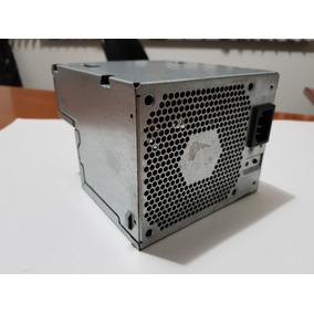 Fonte Desktop Dell 255w 80 Plus