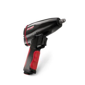 Craftsman Pistola Llave Impacto 3/8 Pulgadas