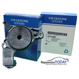 Sensor Pare Neutro Optra Limited 2004 2005 2006 2007 Gm