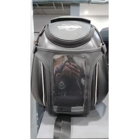 Bolso Kappa Tank Lock - Acc. para Motos y Cuatriciclos en Mercado ... affa603bd71b8