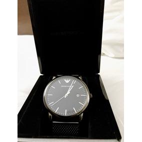 2236329e56 Reloj para Hombre Emporio Armani en Coahuila en Mercado Libre México