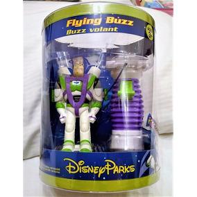 ... 3 Jessie Que Habla Unica!!! Capital Federal · Disney Parks Pixar Toy  Story Buzz Lightyear Que Vuela Real! 400d130fcbd